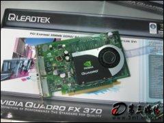 ���_Quadro FX370(256M)�@卡
