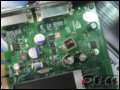 [大图3]丽台Quadro FX370(256M)显卡