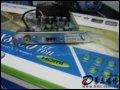 [大图8]丽台WinFast PX8500 GT TDH HDMI显卡