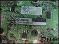 [大图4]丽台WinFast PX8800GT(512M)显卡