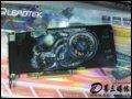 [大图8]丽台WinFast PX8800GT(512M)显卡