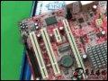 微星(MSI) G31M-F主板 上一��