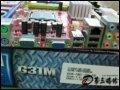 [大�D6]微星G31M-F主板