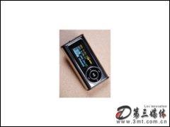 微星MS-7600 MP3