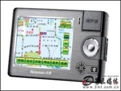�~曼S320 GPS