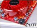 [大图3]昂达HD3870 512M DDR4显卡