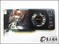 PNY GeForce 8800GT(512M)�@卡