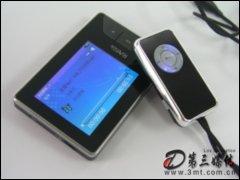 蓝魔V150 MP3