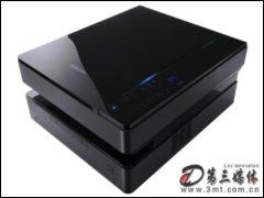 三星SCX-4500多功能一�w�C