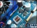 [大图2]蓝宝石HD 2600XT黄金版显卡