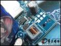 [大图3]蓝宝石HD 2600XT黄金版显卡