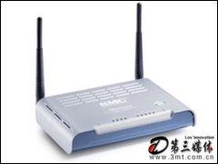 SMC SMCWBR14S-N2路由器