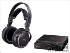 索尼MDR-DS7000耳�C(耳��)