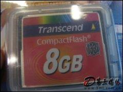 SanDisk 8G 133X�W存卡