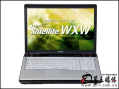 东芝Satellite WXW/79DW(酷睿2 T7700)笔记本