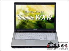 � 芝Satellite WXW/79DW(酷睿2 T7700)�P�本