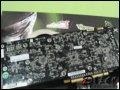 [大图5]讯景8800Ultra(PV-T80U-SHE)双卡显卡