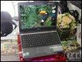 [大图4]宏�TravelMate 4320(101G16M)(英特尔赛扬M540/1GB/160GB)笔记本