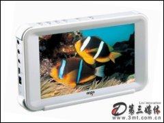 ���者��X王P891+(20G) MP4