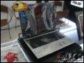 [大图5]华硕A8H725Sr-SL(Inter Core 2 Duo T7250/1GB/160GB)笔记本