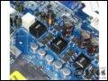 [大图3]映泰GF7100P-M7S主板