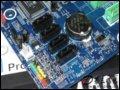 [大图5]映泰GF7100P-M7S主板