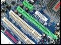 [大图6]映泰GF7100P-M7S主板