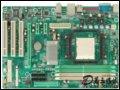 [大图4]映泰NF520-A2G SE X2升级版主板