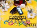 琥珀 蓝钻cp21 2G MP3