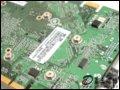 [大图5]影驰8800GTS 512MB显卡