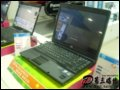 [大图2]惠普Campaq 6515b(KF086PA)(AMD Turion 64 X2 TL-60/1GB/120GB)笔记本