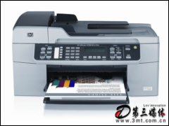 惠普Officejet J5788多功能一体机
