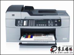 惠普Officejet J5788多功能一�w�C