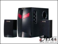 �F代HY-230音箱
