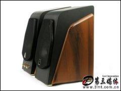 惠威M200KMII音箱