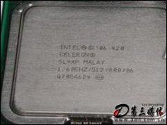 英特����P�p核 E1200(散) CPU