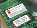 [大图2]金士顿1GB DDR2 800(台式机)内存