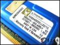 [大图6]金士顿1GB DDR2 800(台式机)内存