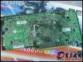 [大图4]丽台WinFast PX8800GT 256M显卡