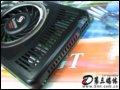 [大图6]丽台WinFast PX8800GT 256M显卡