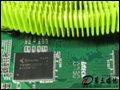 [大图6]铭鑫视界风7600GT-256D3 ULTRA版显卡