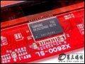 [大图5]昂达2600Pro 256M DDR3(A版本)显卡