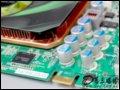 [大图8]昂达7600GT/256M DDR3 A2版显卡