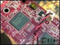 [大图5]蓝宝石FireGL V3600 256M显卡