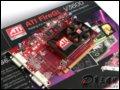 [大图7]蓝宝石FireGL V3600 256M显卡