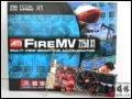 [大图1]蓝宝石FireMV2250 256M X1显卡