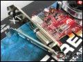 [大图3]蓝宝石FireMV2250 256M X1显卡