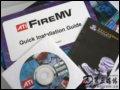 [大图7]蓝宝石FireMV2250 256M X1显卡