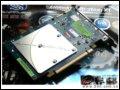 [大图5]蓝宝石HD 2600XT DDR4至尊版2代显卡