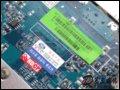 [大图6]蓝宝石HD 2600XT DDR4至尊版2代显卡